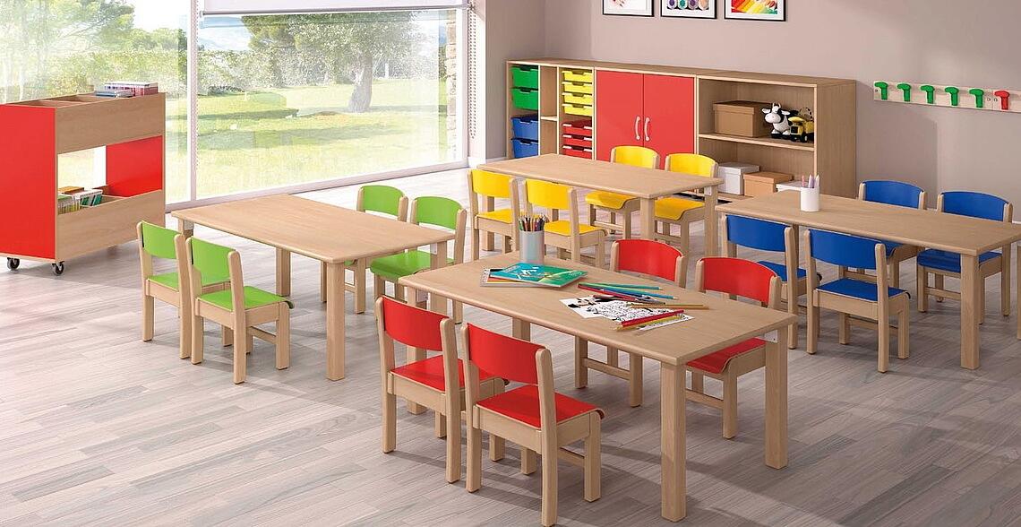 mobilier et quipements scolaire et enfantine en romandie. Black Bedroom Furniture Sets. Home Design Ideas
