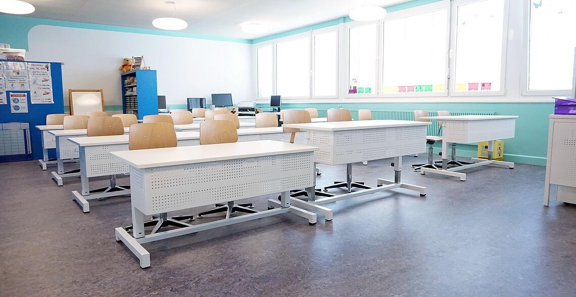 Meubles gaille sa mobilier professionnel en romandie for Mobilier professionnel