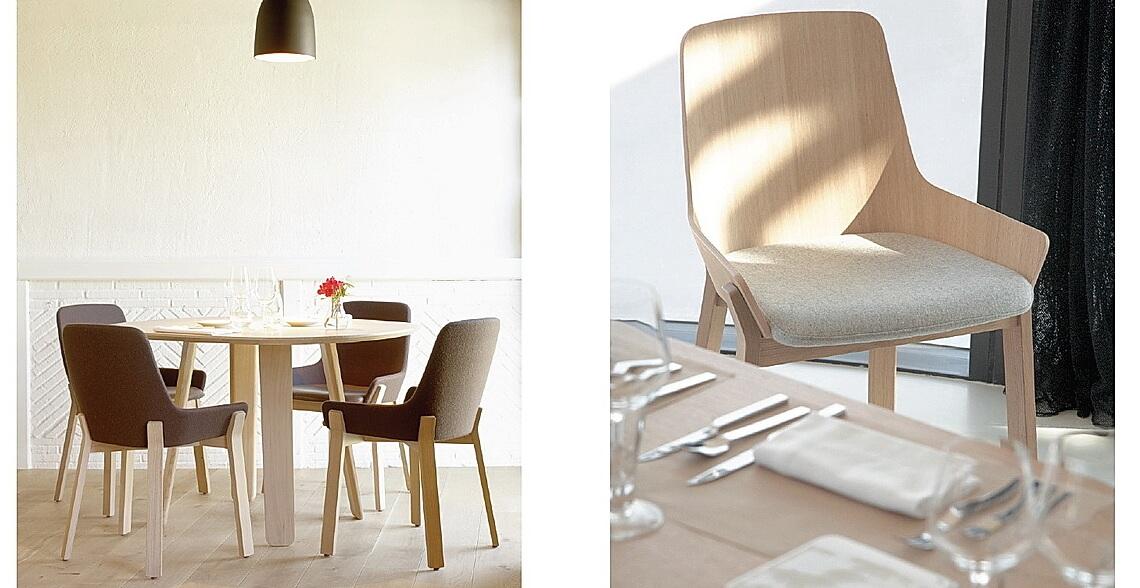 meubles gaille sa tables et chaises partenaire alki en romandie. Black Bedroom Furniture Sets. Home Design Ideas