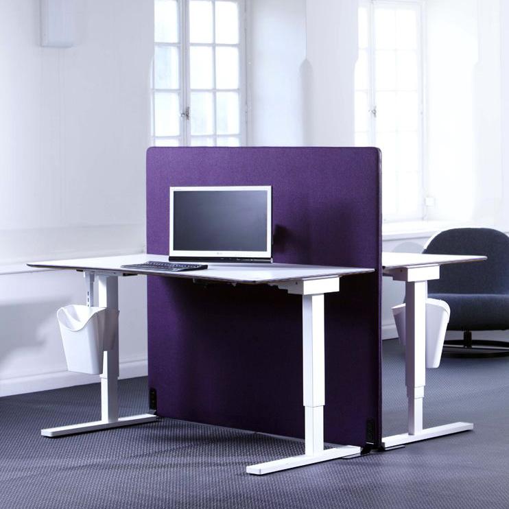 panneau acoustique ou insonorisant et s parateur de bureau professionnelles en romandie. Black Bedroom Furniture Sets. Home Design Ideas