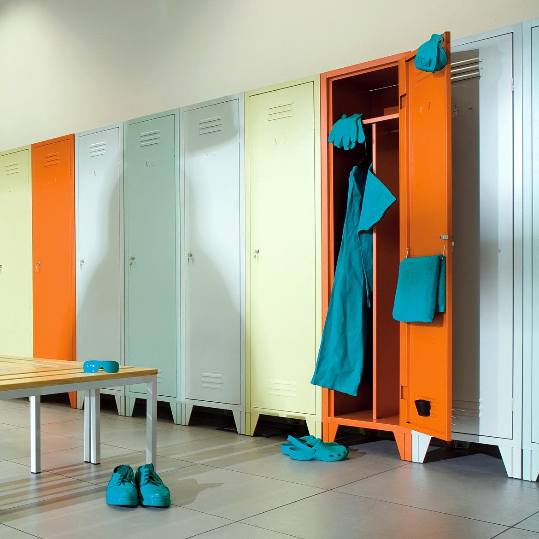 casiers vestiaires et quipements scolaires en romandie. Black Bedroom Furniture Sets. Home Design Ideas